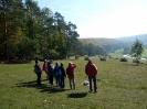 Aussichten im Eselsburger Tal