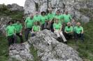 Alb-Guides Östliche Alb