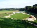 Steinzeiterlebniszentrum Archäopark Vogelherd