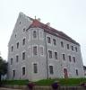 Renaissance-Schloss Ballmertshofen